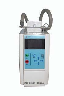 ATDS-3600A型二次热解吸仪