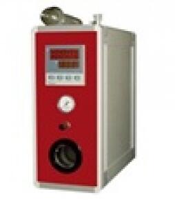 ATDS-3430A型热解吸仪