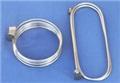 工业用丁二烯纯度测定专用色谱柱