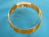 OV-1毛细管柱︳色谱柱︳毛细柱
