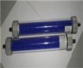 有机玻璃气体过滤器-气体过滤器