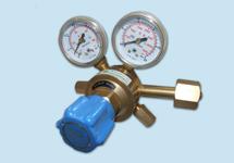 压力调节器-气瓶减压阀-单级表-双级表