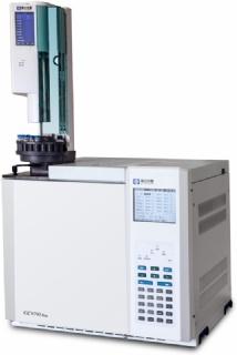 GC9790Plus气相色谱仪