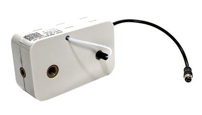 阳离子抑制器SHY-A-6