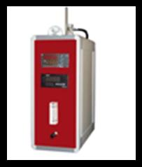 TDS-3410A 多功能解吸管活化装置